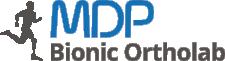 MDP bionic